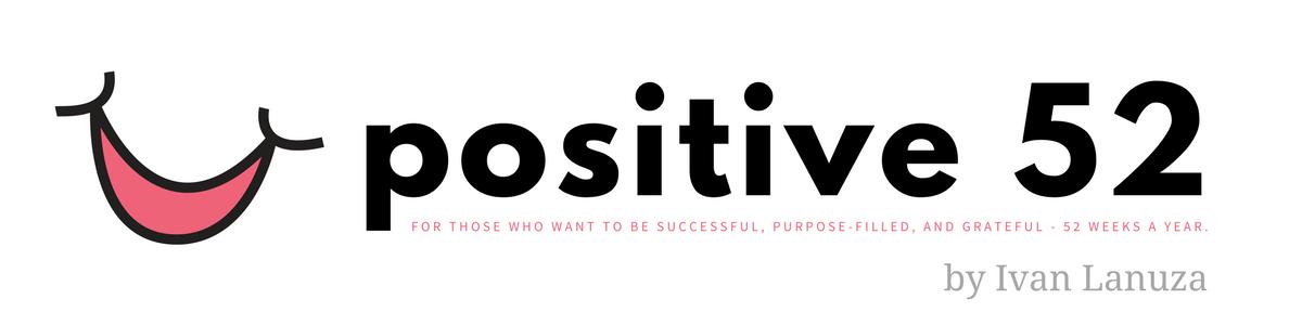 Positive 52